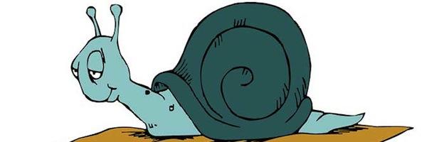 snails_kids_700